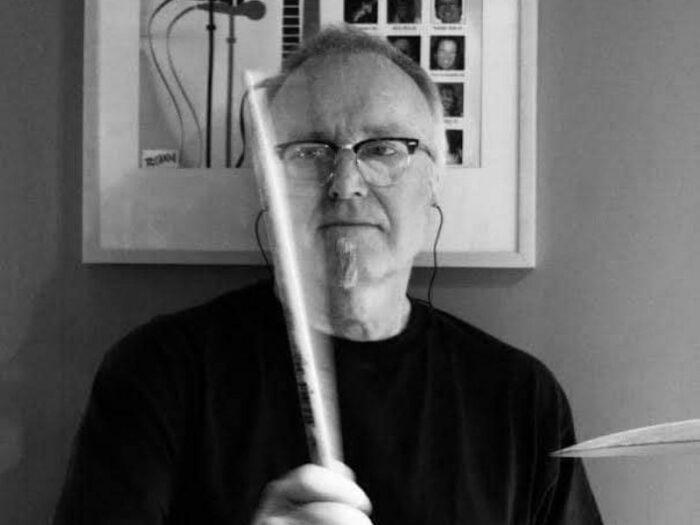 Björn Inge